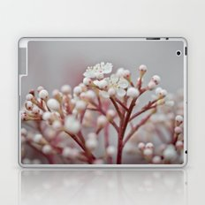 Innocence Laptop & iPad Skin