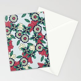 Be My Starflower Stationery Cards