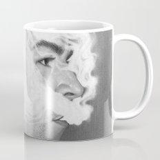 A Perfect Nothing Mug