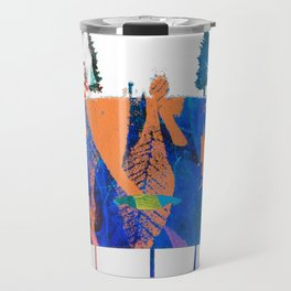 Toto Ro (Miyazaki) Travel Mug