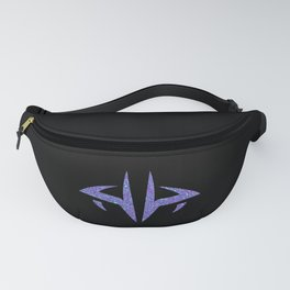lotor Fanny Pack