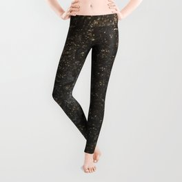 cool brew Leggings