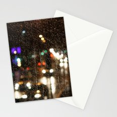 Within and Without Stationery Cards
