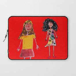 Lia Liana Laptop Sleeve