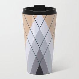 Iglu Hazelnut Travel Mug