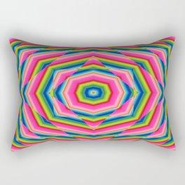 arete Rectangular Pillow