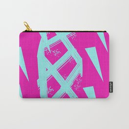 Skate Night Carry-All Pouch