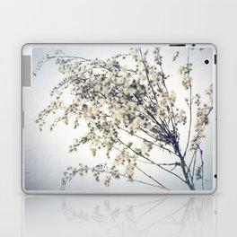 Winter's Chill Laptop & iPad Skin