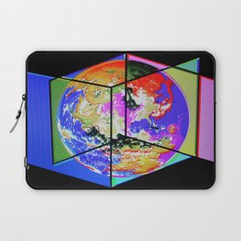 Beyond4Walls Laptop Sleeve