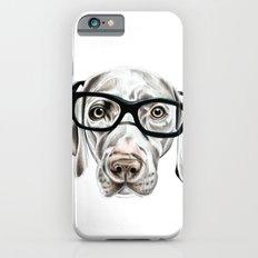 Weinstein iPhone 6s Slim Case