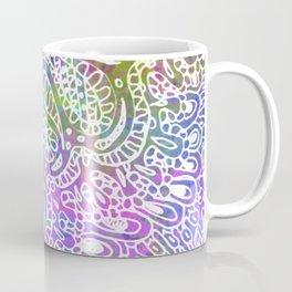 Doodle Style G360 Coffee Mug