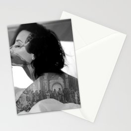 Authentic Lovato Stationery Cards