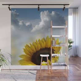 the last days of summer -05- Wall Mural