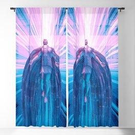 Uriel Ascendant Blackout Curtain