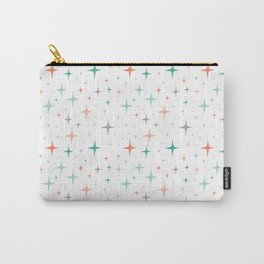 Stars Day Dreaming Carry-All Pouch