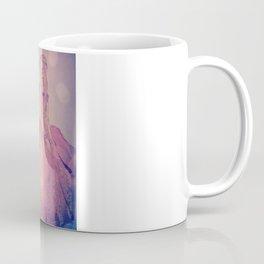 romantic girls Coffee Mug