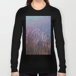 Veins Long Sleeve T-shirt