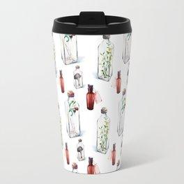 Witch's Brew 1 Travel Mug