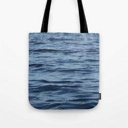 Water A Tote Bag