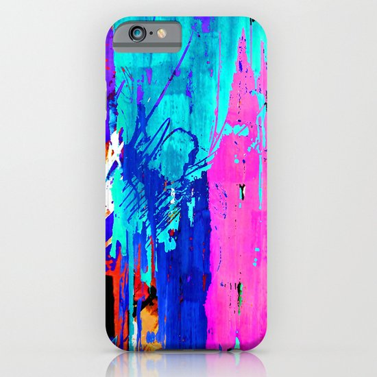 Energy iPhone & iPod Case
