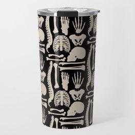 Osteology Travel Mug