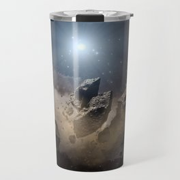 484. Within the Realm of a Dying Sun Travel Mug