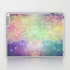 BACKDROP Laptop & iPad Skin