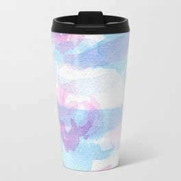 Bossa Nova Travel Mug