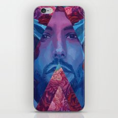 Andre iPhone & iPod Skin