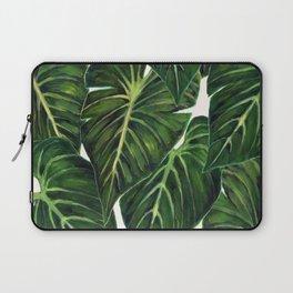 Tropical II Laptop Sleeve
