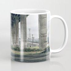 Bear sighting Mug