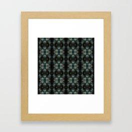 RockyShores Framed Art Print