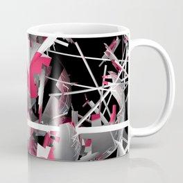 crashedlollipops Coffee Mug