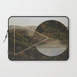 topsy forest Laptop Sleeve