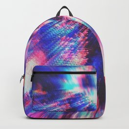 Floo Powder Backpack