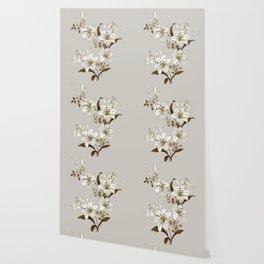 Flowers 9 Wallpaper