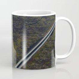 Meeting by chance Coffee Mug