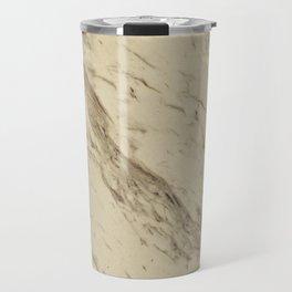 Desert Granite Travel Mug