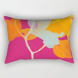 lily 21 Rectangular Pillow