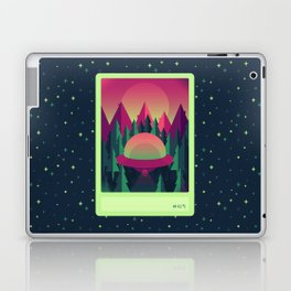 Proof #419 Laptop & iPad Skin