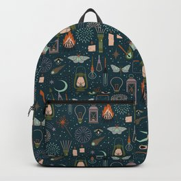 Light the Way Backpack