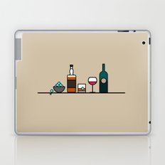 Camaraderie  Laptop & iPad Skin