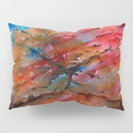 the rift Pillow Sham