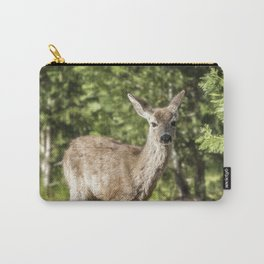 Surely One of the Sweetest Things Carry-All Pouch