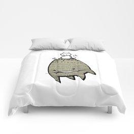 minima - joy ride Comforters