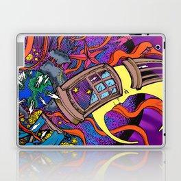 This instance Laptop & iPad Skin