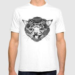 GAT. T-shirt