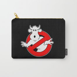 Cowbusters Carry-All Pouch