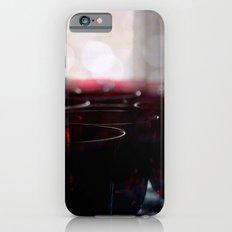 sem título Slim Case iPhone 6s