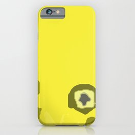InnerSelf iPhone Case